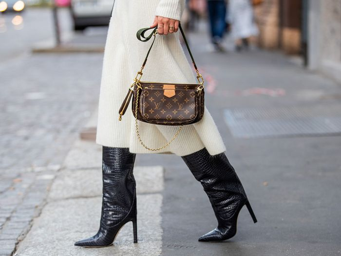 The 26 Best Used Designer Boots, Hands