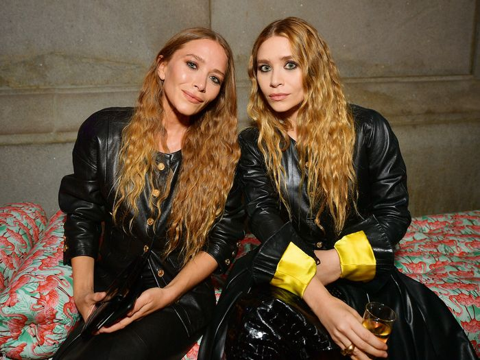 6 Products You'll Find in the Olsens' Cabinets