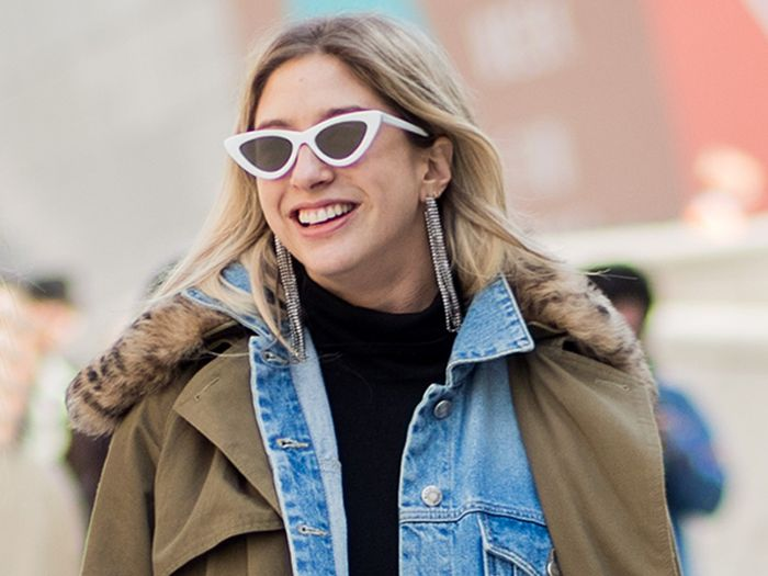 20 of the Best Parkas From Nordstrom, H&M, and Shopbop