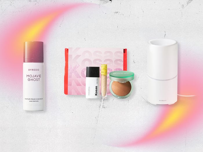 The Best Beauty Gifts You Can Buy for Someone, According to a Beauty Editor