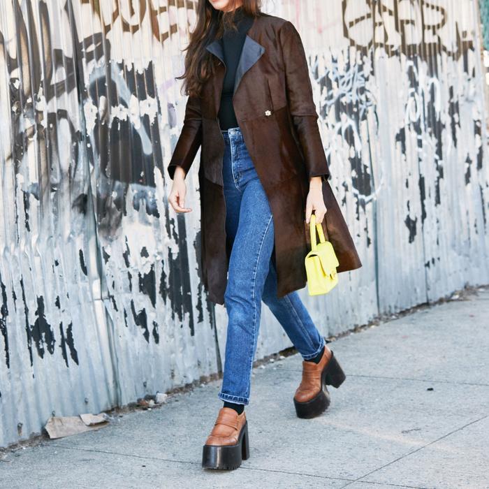 The best skinny jeans for short girls