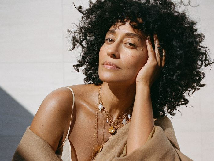 Tracee Ellis Ross: Hair Icon, Instagram Savant, the Woman We Love to Love