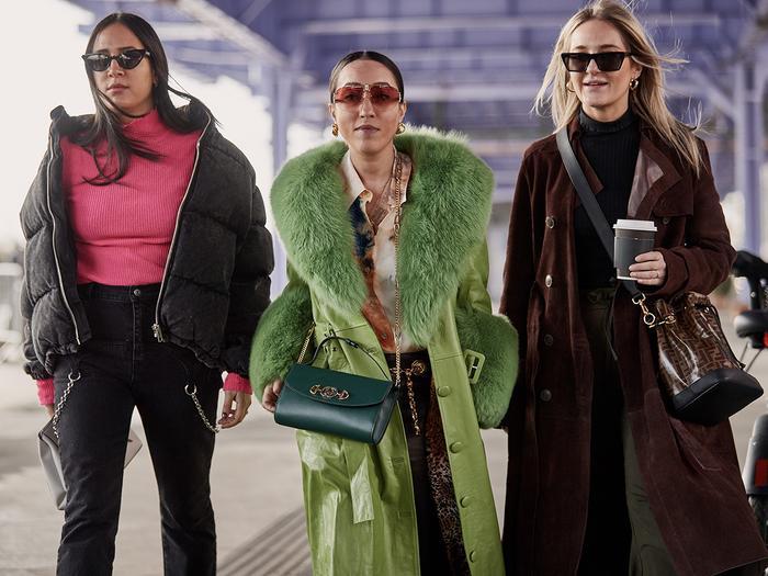 best warm winter coats