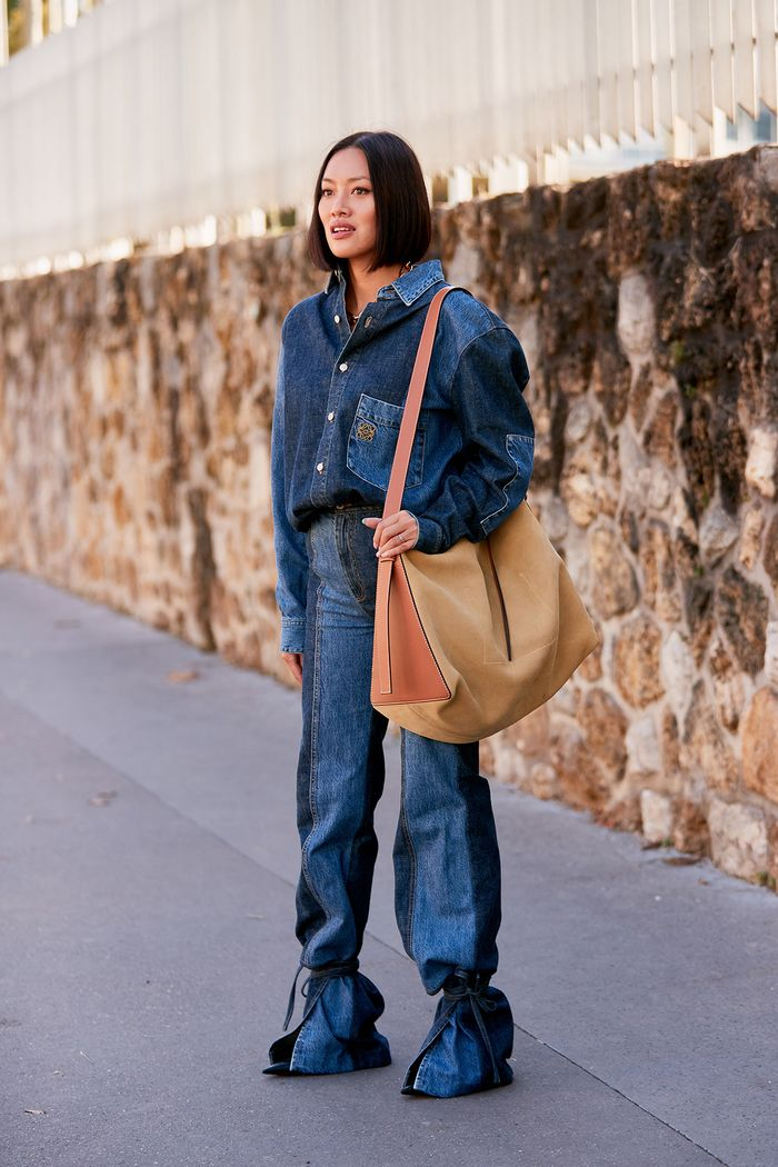 Holiday 2020 Fashion Trends.7 Street Style Trends That Will Dominate In 2020 Who What Wear