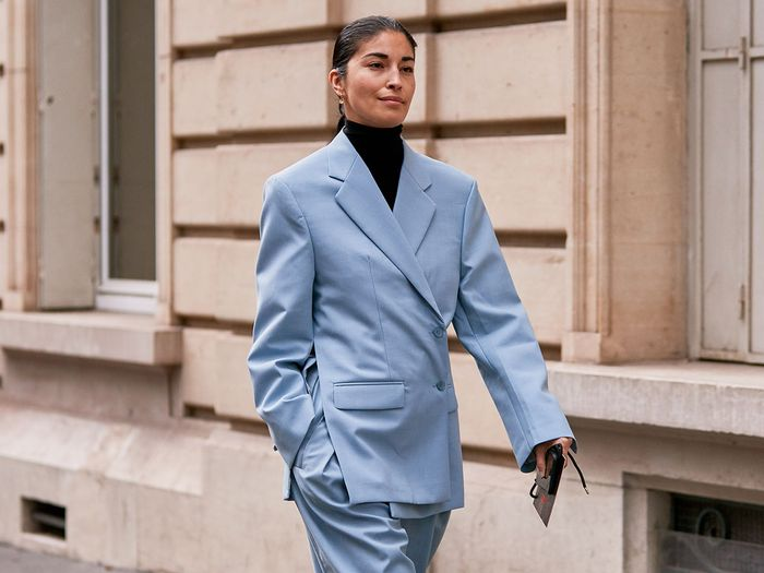 7 Street Style Trends That Will Dominate in 2020