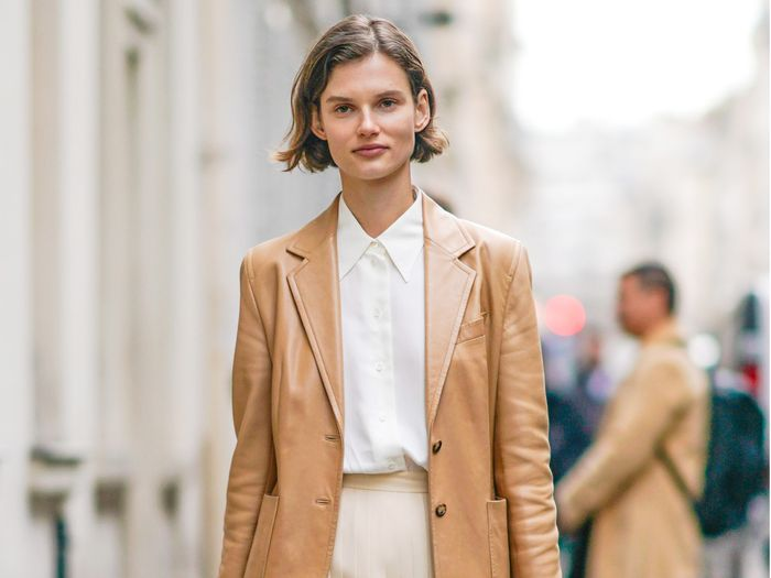 4 Things to Buy If You Like Low-Maintenance Luxury