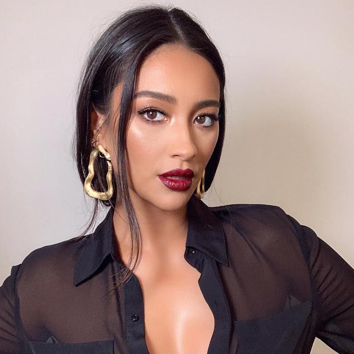 2019 winter lipstick colors