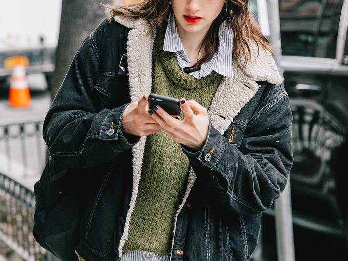The Official Winter Zara Capsule Wardrobe: 8 Outfits You Can Wear All Season