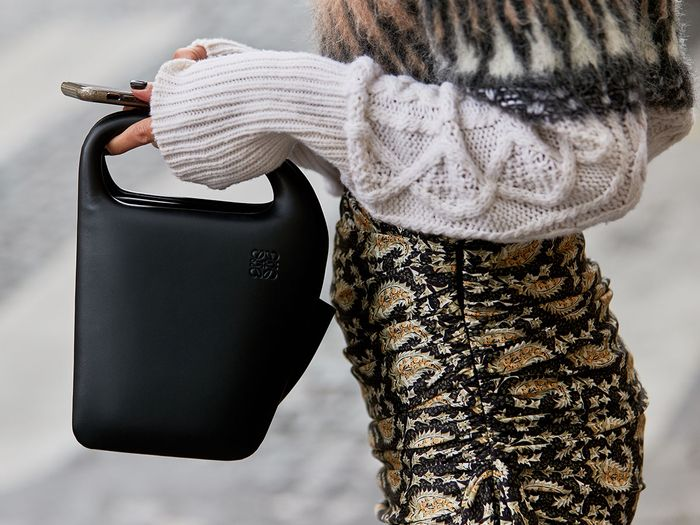The Most Popular Fashion Items of 2019