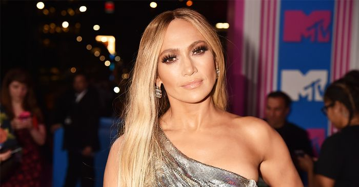 The Beauty Artists of J.Lo & # 039; s is Tilted Every Time He Sees 5 Mistakes