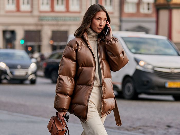 The Black Friday Capsule: Every Winter Essential and Trend to Buy From the Sales