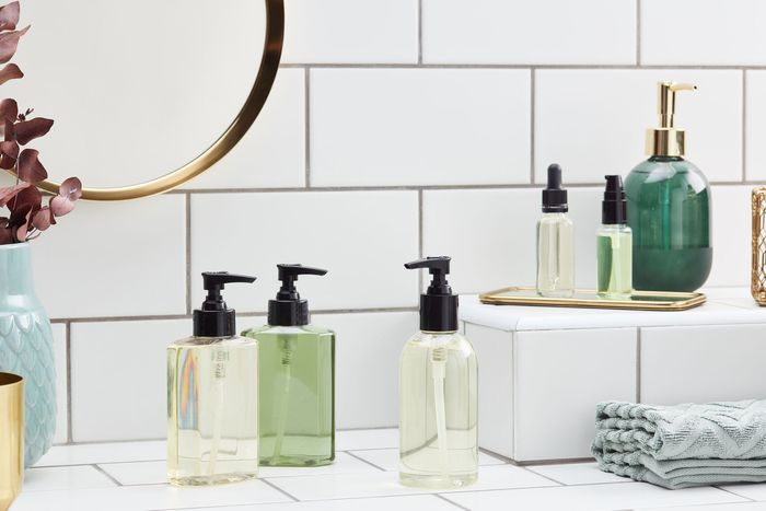 The 24 Best Organic and Clean Shampoos and Hair Products