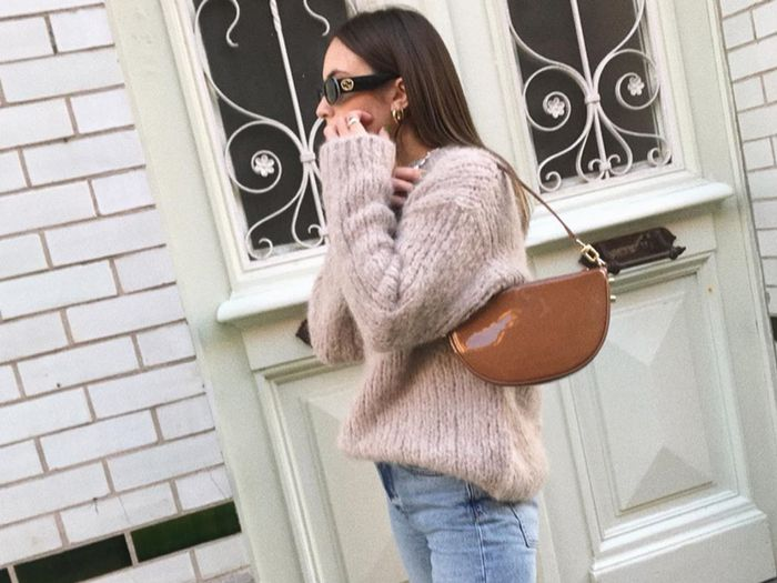 These 27 Buys Prove Arket, M&S and Uniqlo Have the Best Knitwear This Year