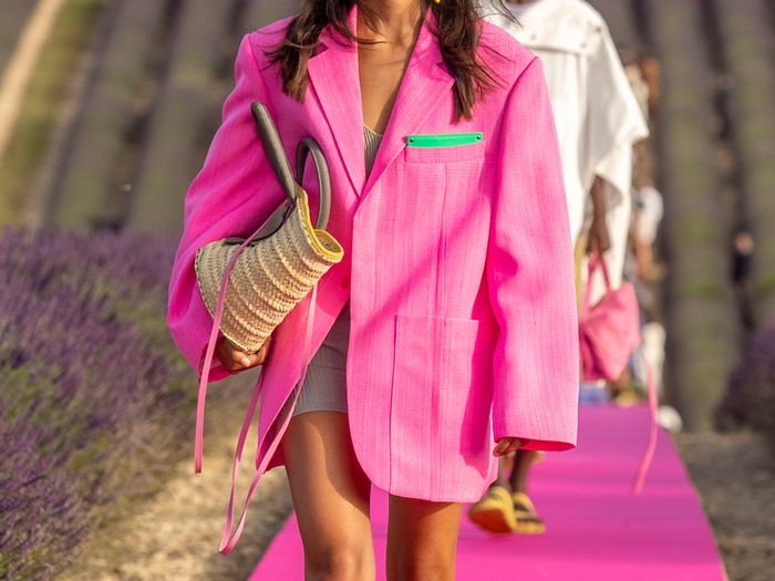 Spring/Summer 2020 Fashion Trends: What We'll be Wearing In This New Decade