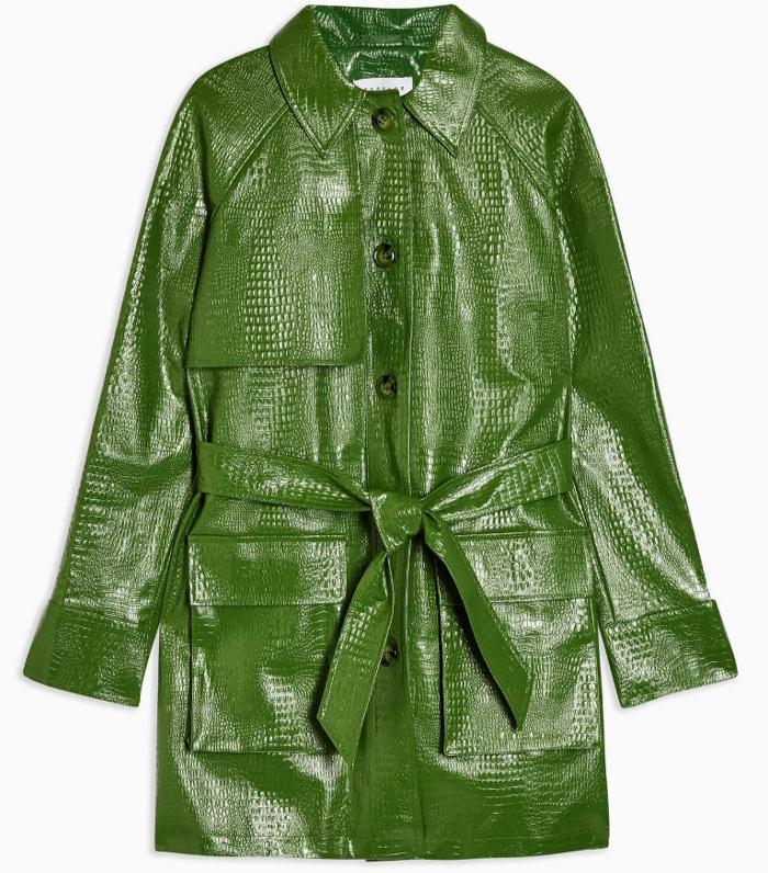 12 Perfect Coat and Boot Outfits   AuguriDinatale UK auguri