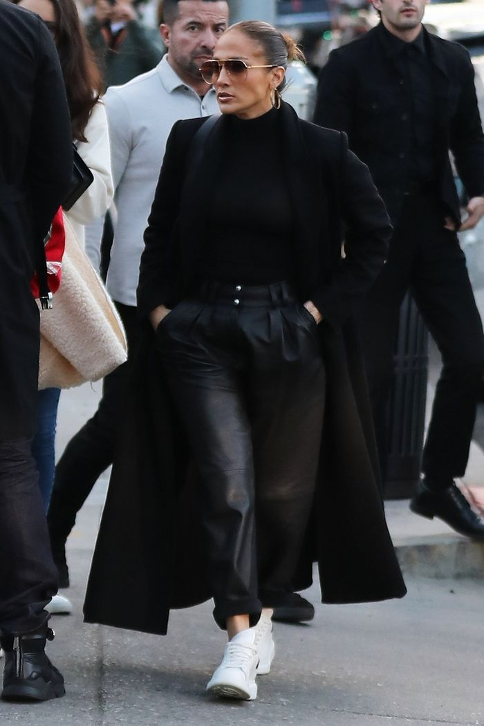 Jennifer Lopez Wolford bodysuit