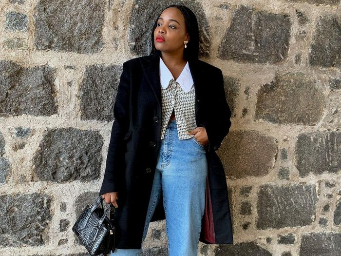 10 Styling Ideas That Will Give Your Jeans a New Lease of Life
