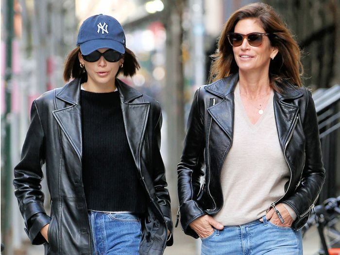 The Winter Trends 4 Celebs (and Their Moms) All Wear