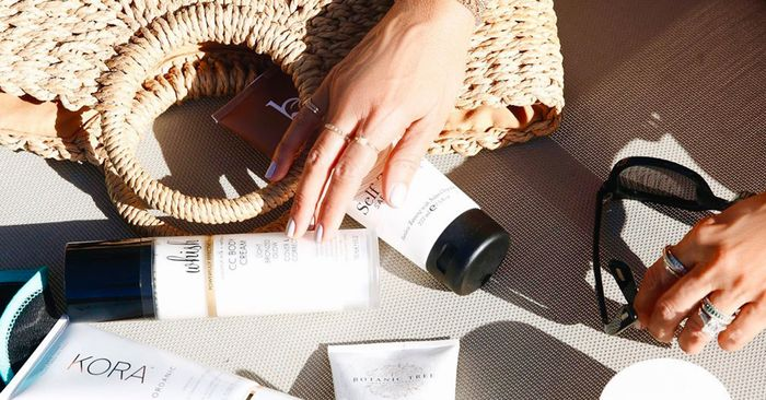 7 Nontoxic Self-Tanners That Deliver Glowier Results Than the Actual Sun