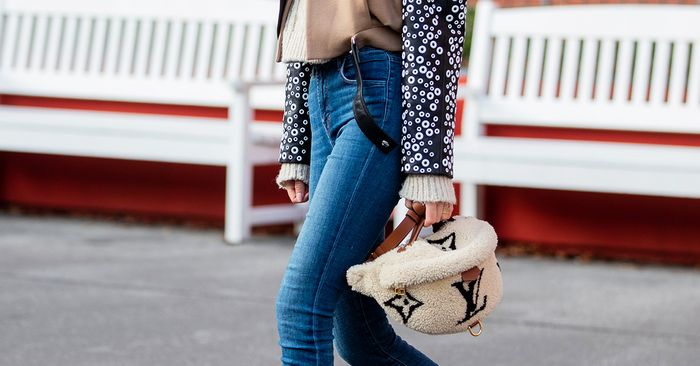 These Skinny Jeans Will Feel Outdated in 2021, So Try These 4 Styles Instead