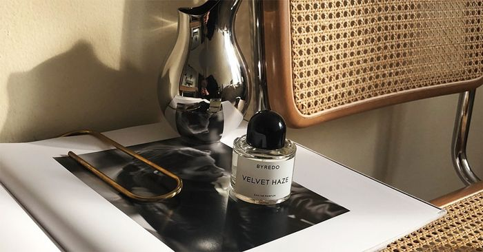 The Byredo Scents That Are Worth Your Money, Ranked by Me