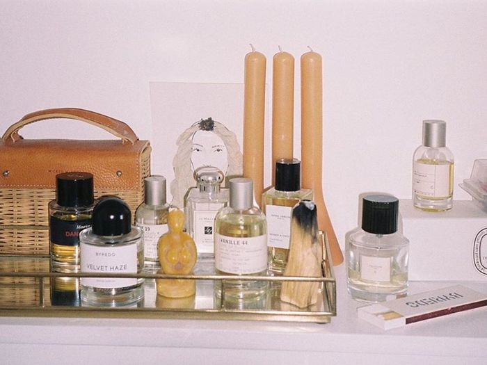 The Byredo Scents That Are Worth the Money, Ranked by Me