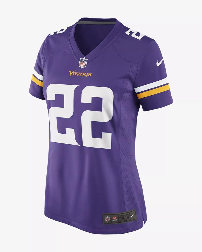 shop nfl jerseys cheap online