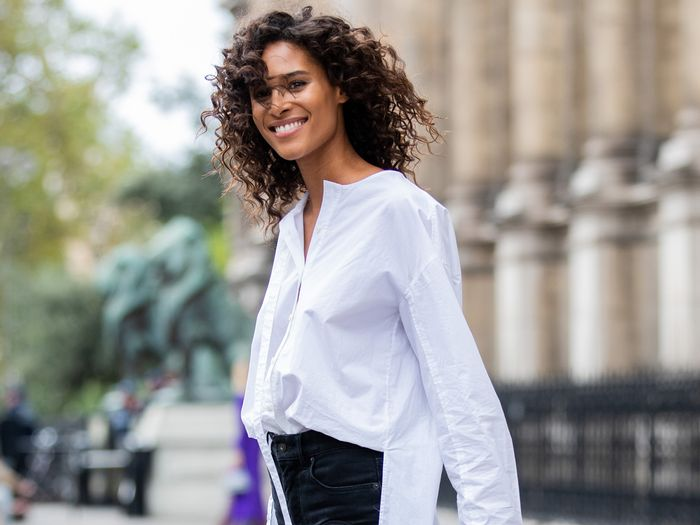 The One Designer Parisians Spend the Most Money On