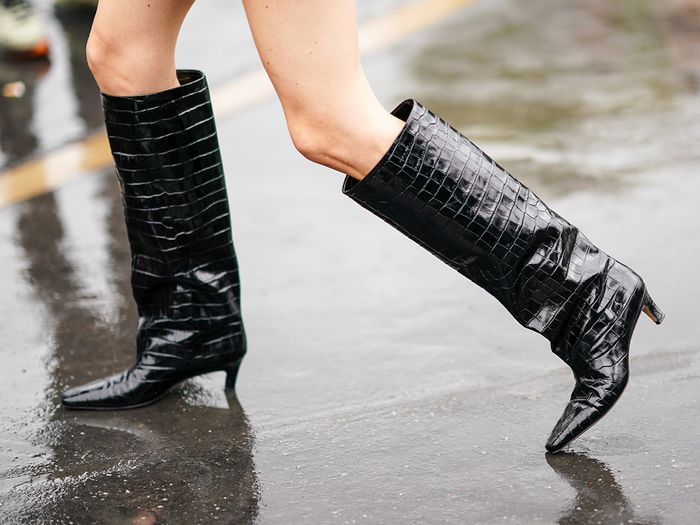 3 Things That Make Cheap Boots Look Expensive