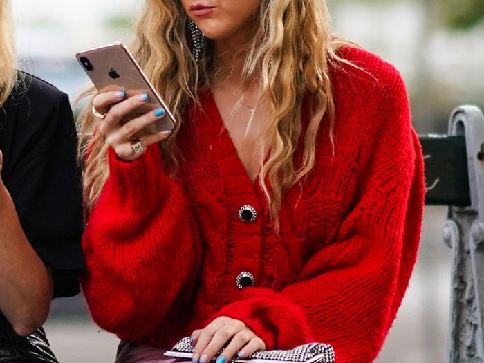 Every Under-$50 Thing I Want From Zara Right Now