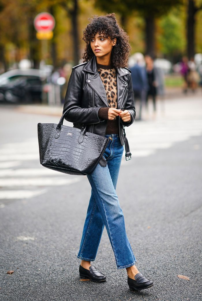 Loafers for Women That Will Be On Trend