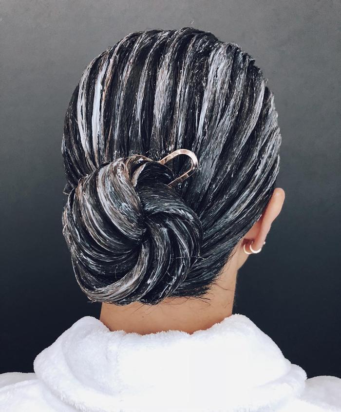 The 21 Best Hair Masks for Dry Hair