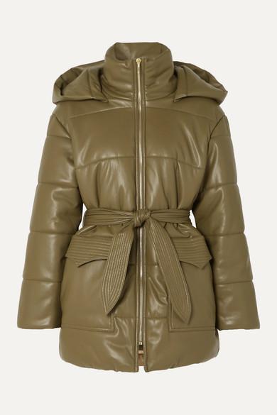 4 Winter Coat Trends Everyone Will Wear In 2020 Who What Wear