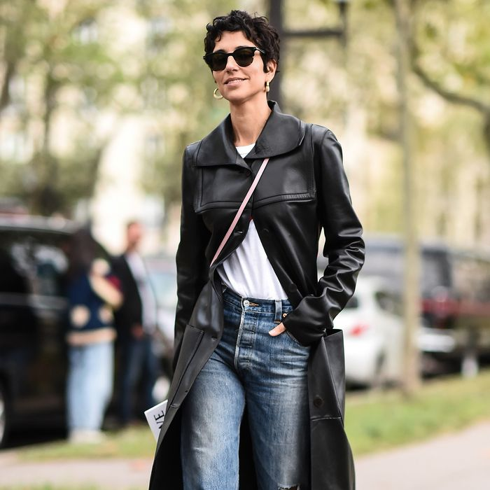 7 Crowd-Pleasing Trends Fashion People Will Continue Wearing in the 2020s