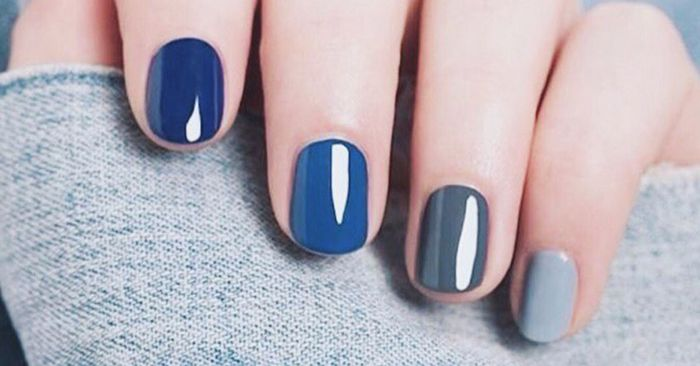These 20 Nail Trends Will Be Everywhere in 2020