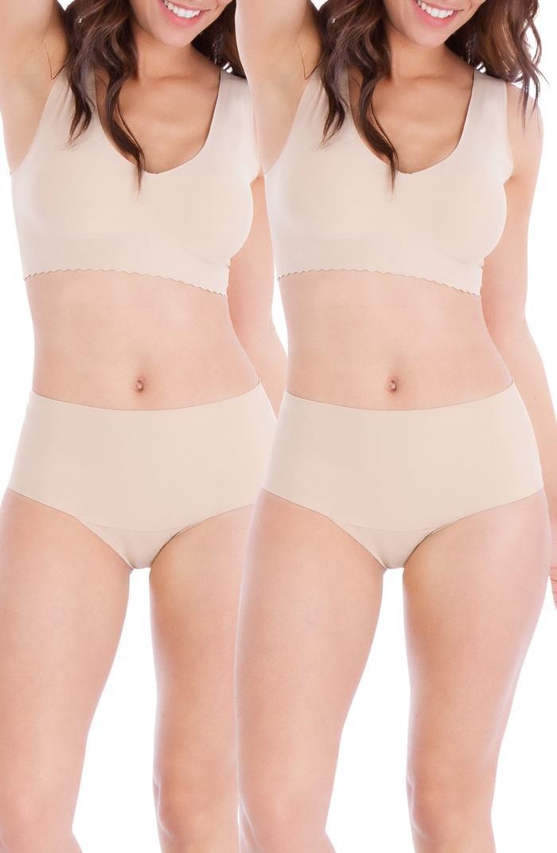 The 10 Best Maternity Underwear Brands Who What Wear