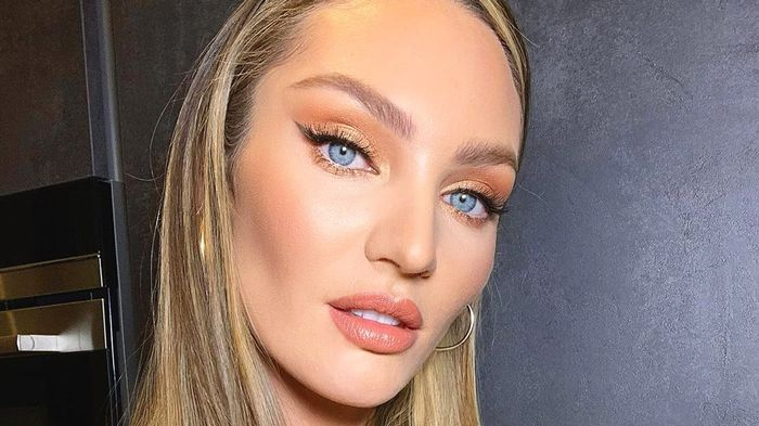 A Celebrity Makeup Artist Told Me 4 Tips to Look Younger (If You're Into That)