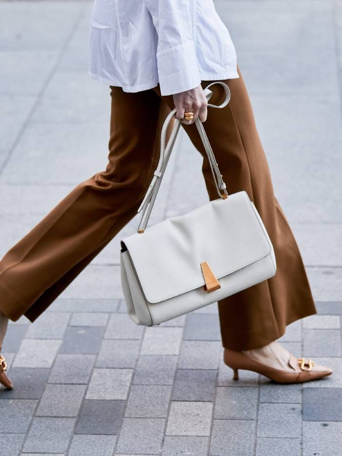 Experts Want You to Start Doing This When You Go Shopping