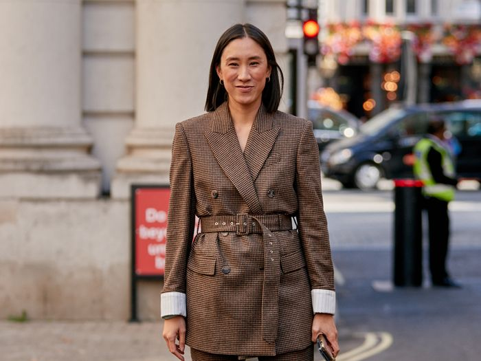 30 Outfits I Plan On Wearing to Work In 2020
