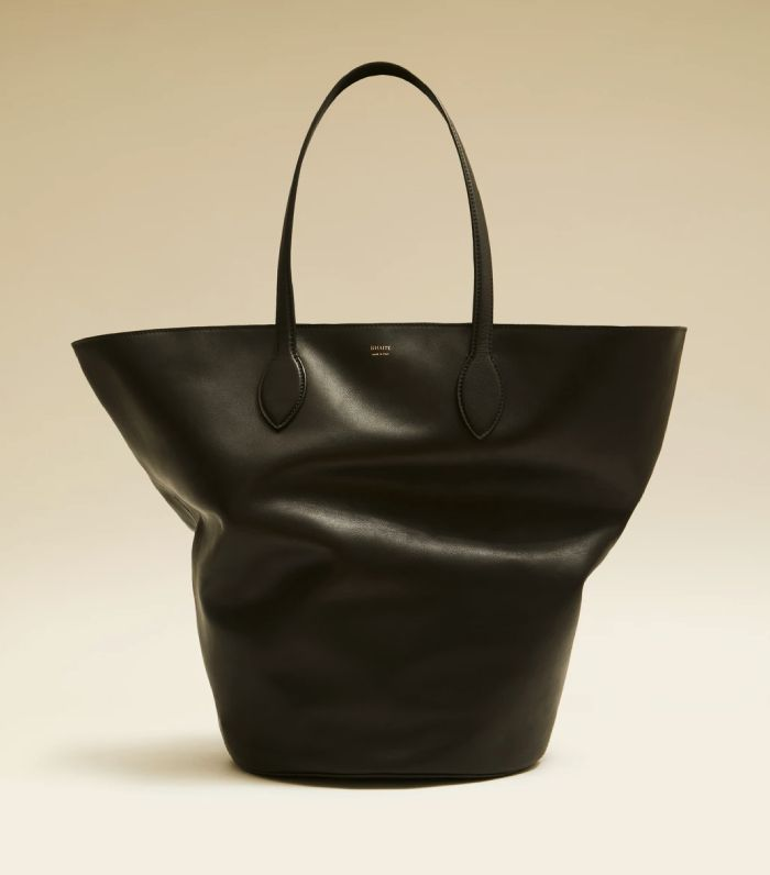 Khaite The Medium Osa Tote