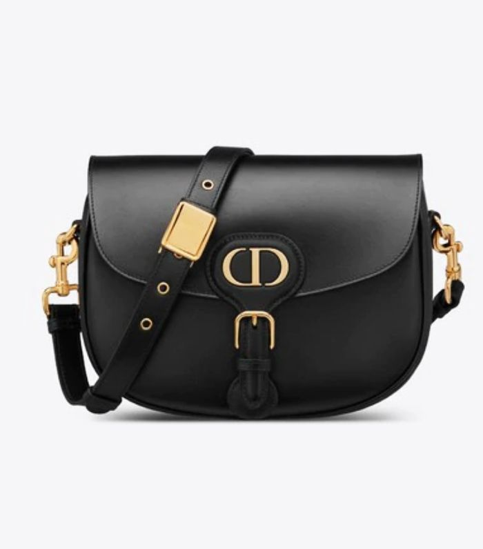 Dior Medium Bobby Bag