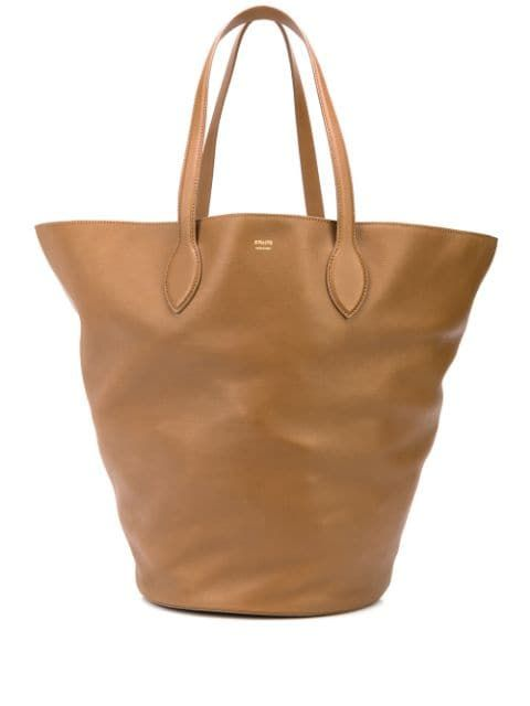 Khaite Khaite Osa Medium Tote Bag