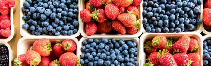 A Nutritionist Says You Should Add These Anti-Inflammatory Foods to Your Diet