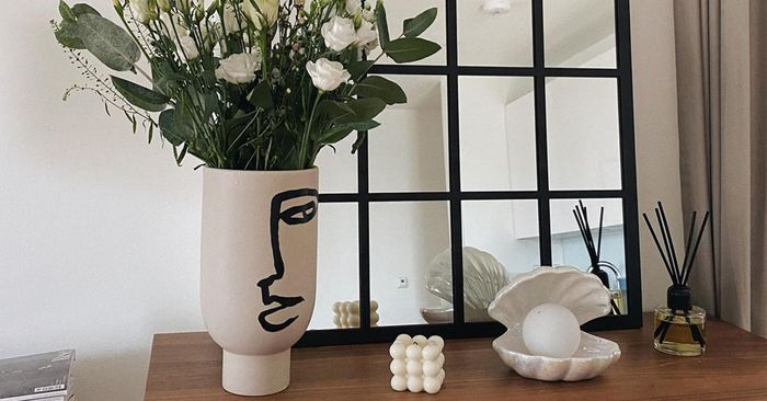 I Just Found So Many Chic Homeware Buys From H&M, Zara Home and M&S