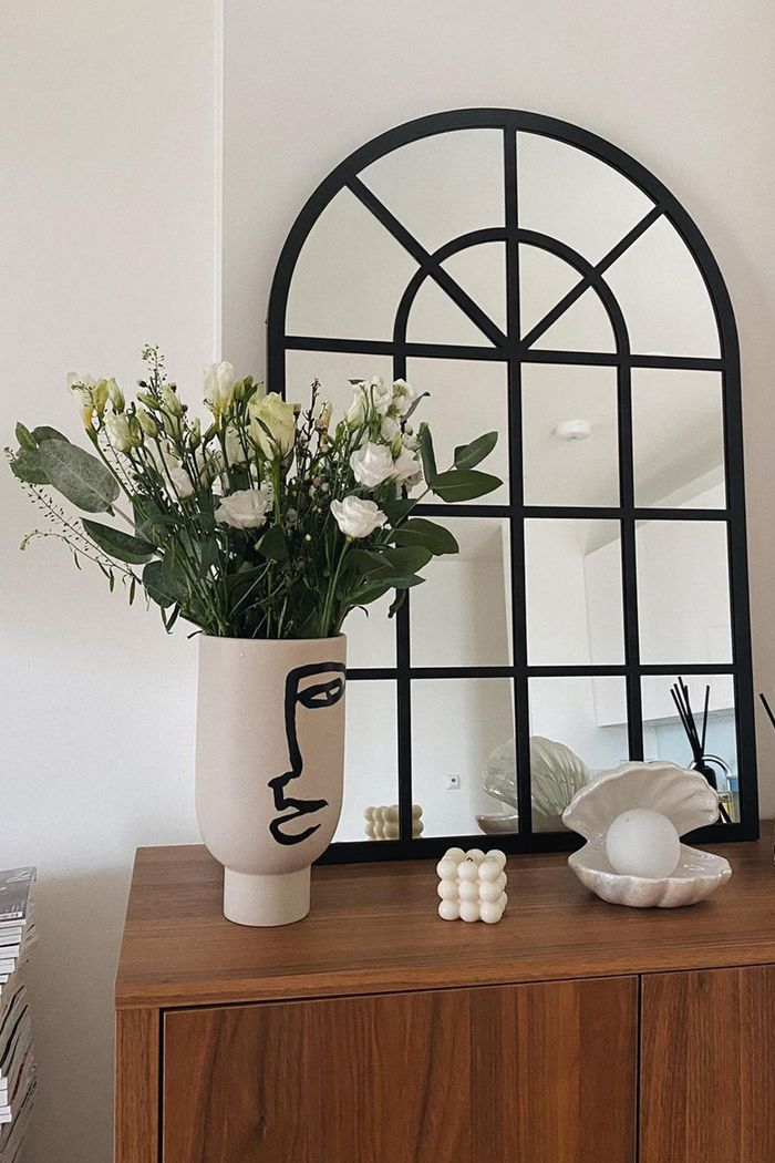 High-Street Homeware from H&M, M&S and Zara: image from @thefrugality