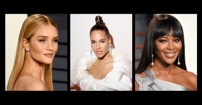 Celebrity Hair Experts Agree: These Were the Best Hair Trends of the 2010s