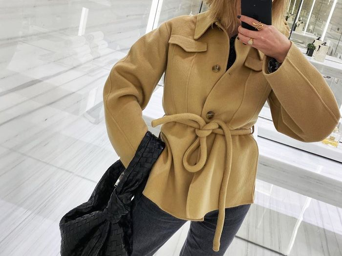 42 Sale Finds to Buy From Shopbop, Nordstrom, and Net-a-Porter