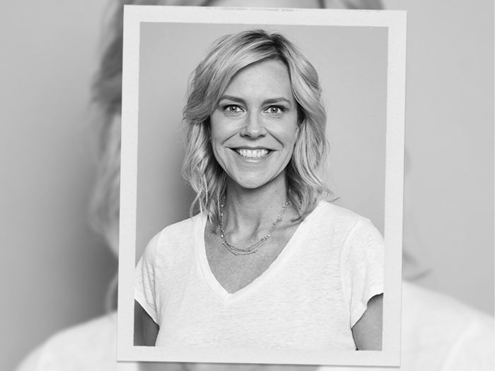 Meet Holly Thaggard, the Founder of Beloved SPF Supergoop!