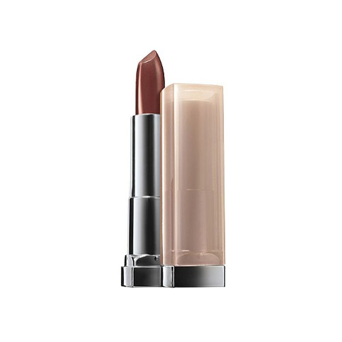 Maybelline Color Sensational the Buffs Lip Color in Unstainted Spice