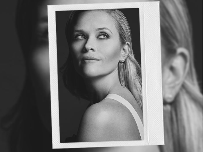 How Reese Witherspoon Is Rewriting the Narrative for Women of All Ages